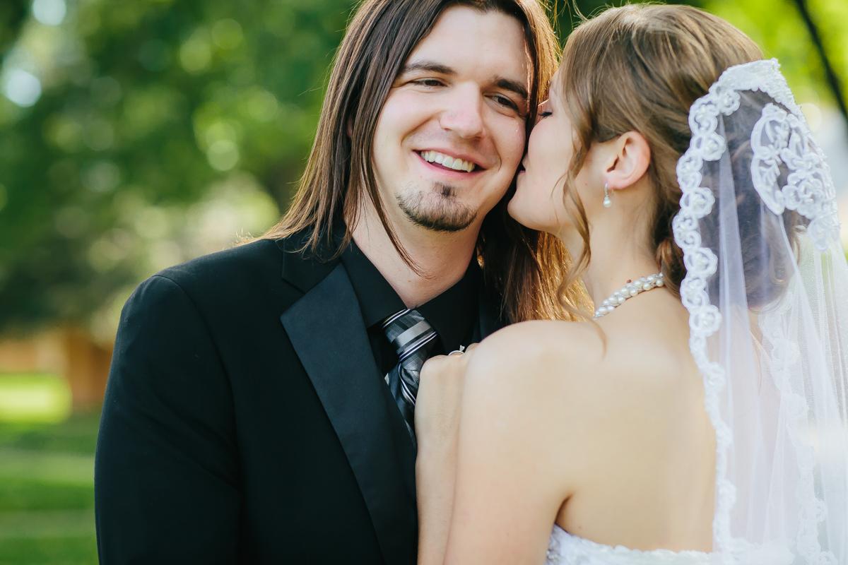 Denver Wedding Photographer 71.jpg