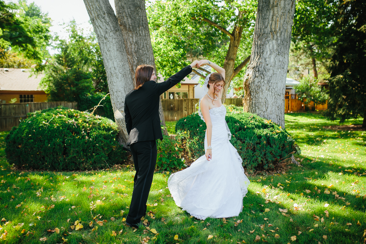 Denver Wedding Photographer 73.jpg