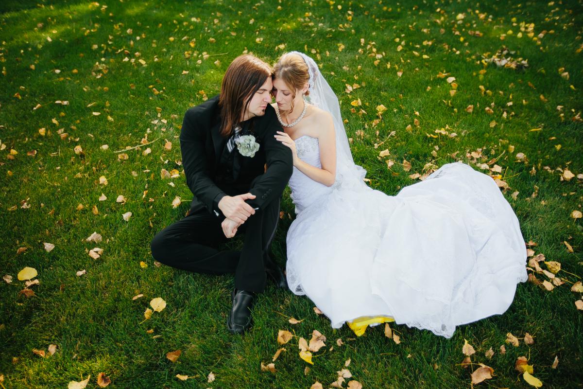 Denver Wedding Photographer 74.jpg