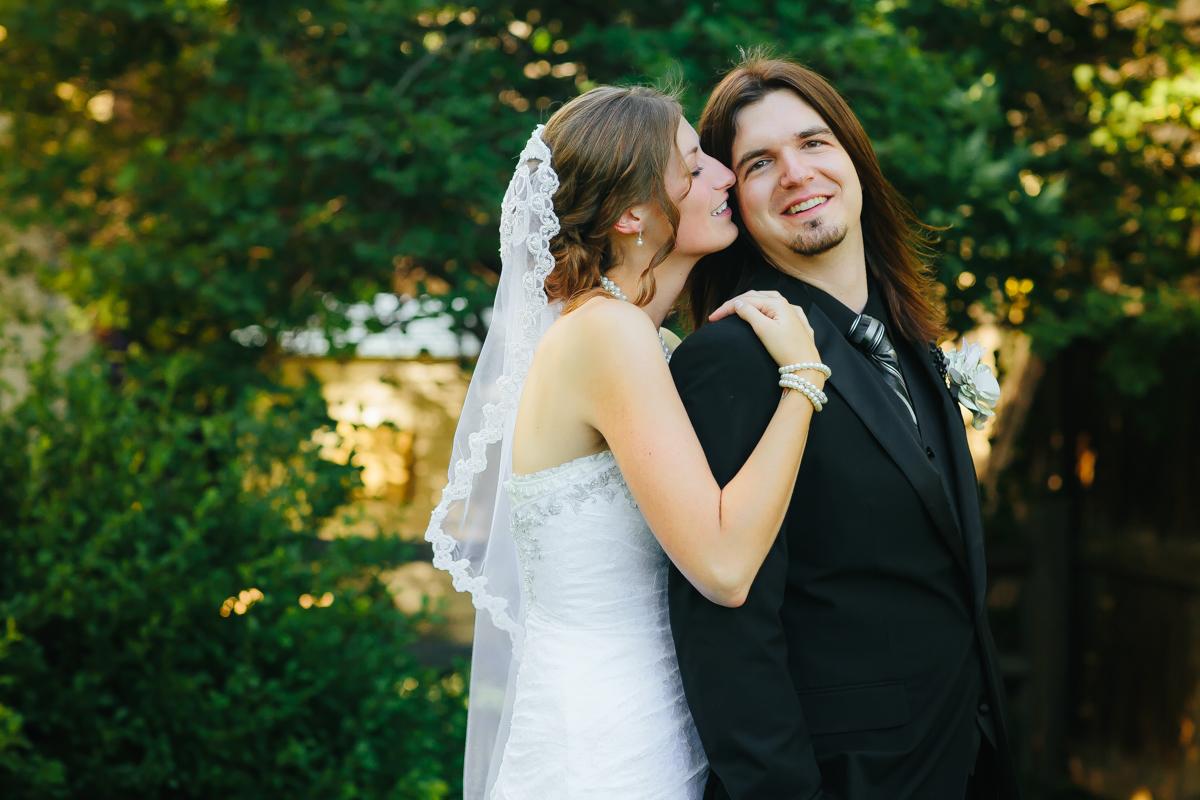 Denver Wedding Photographer 80.jpg