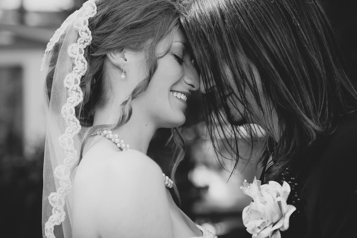Denver Wedding Photographer 83.jpg