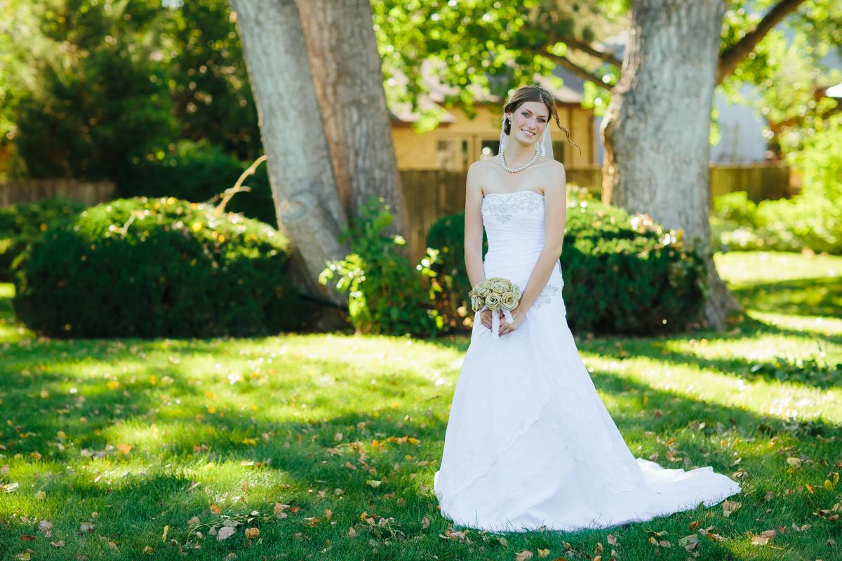 Denver Wedding Photographer 84.jpg