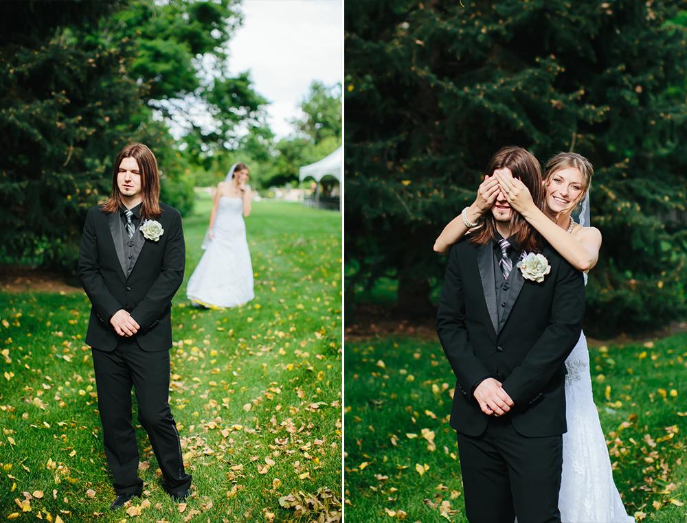 Best Denver Wedding Photographer 30.jpg