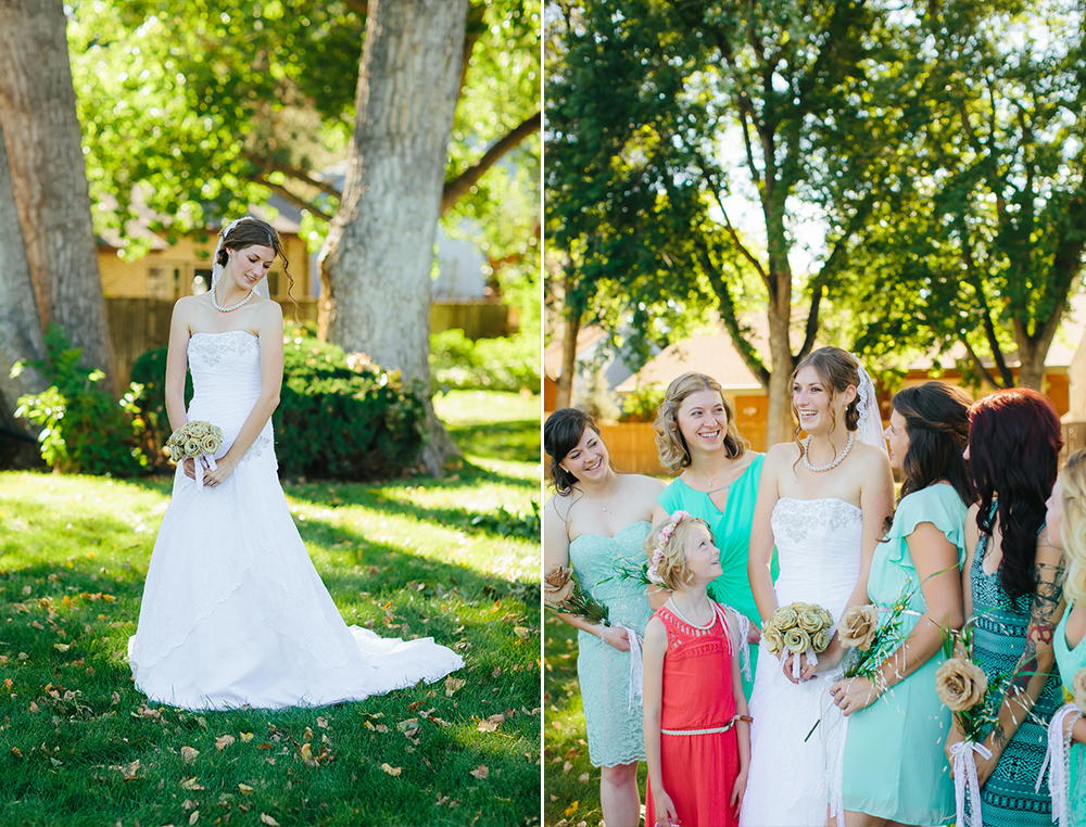 Best Denver Wedding Photographer 16.jpg