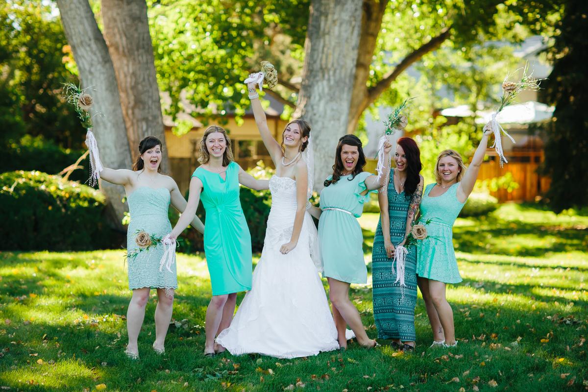 Denver Wedding Photographer 89.jpg