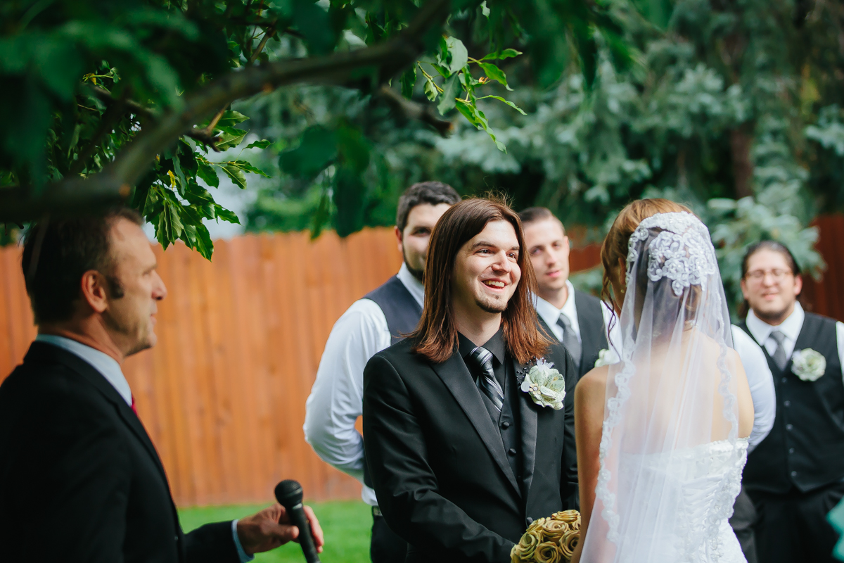 Denver Wedding Photographer 99.jpg