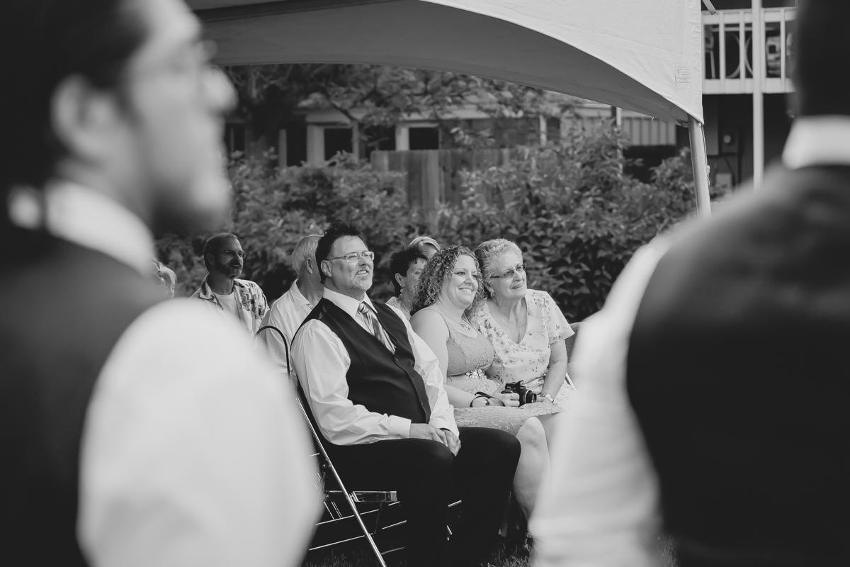 Denver Wedding Photographer 101.jpg