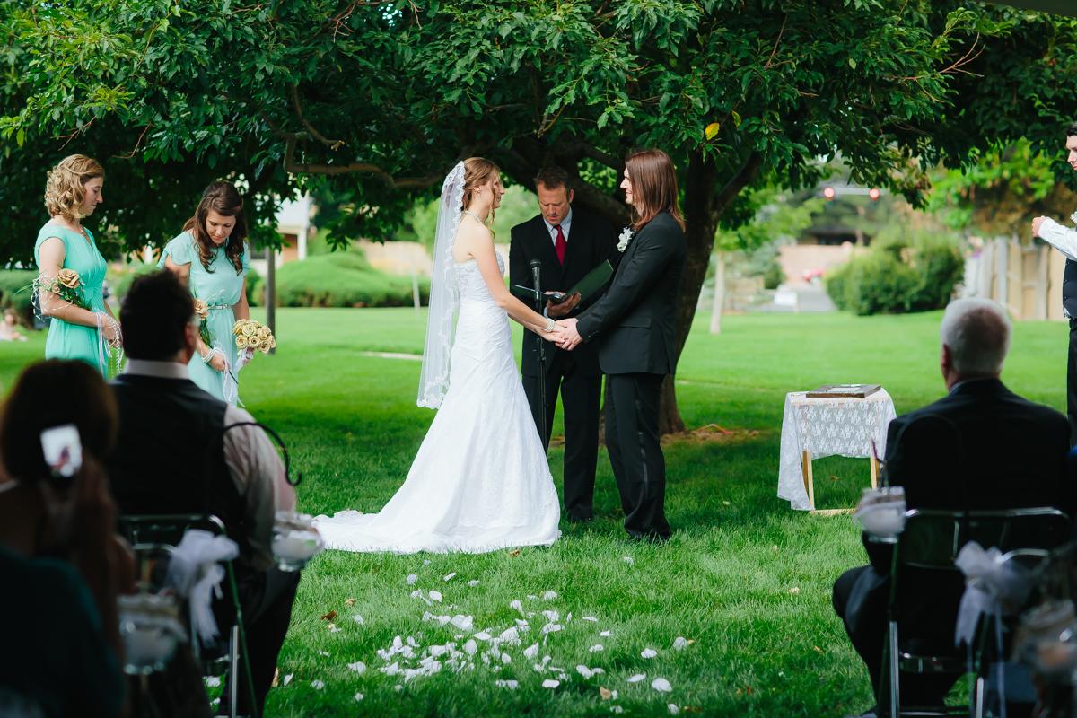 Denver Wedding Photographer 100.jpg