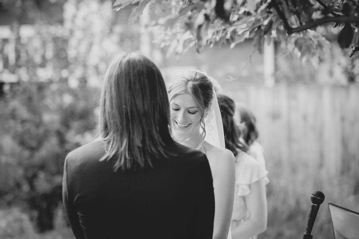 Denver Wedding Photographer 102.jpg