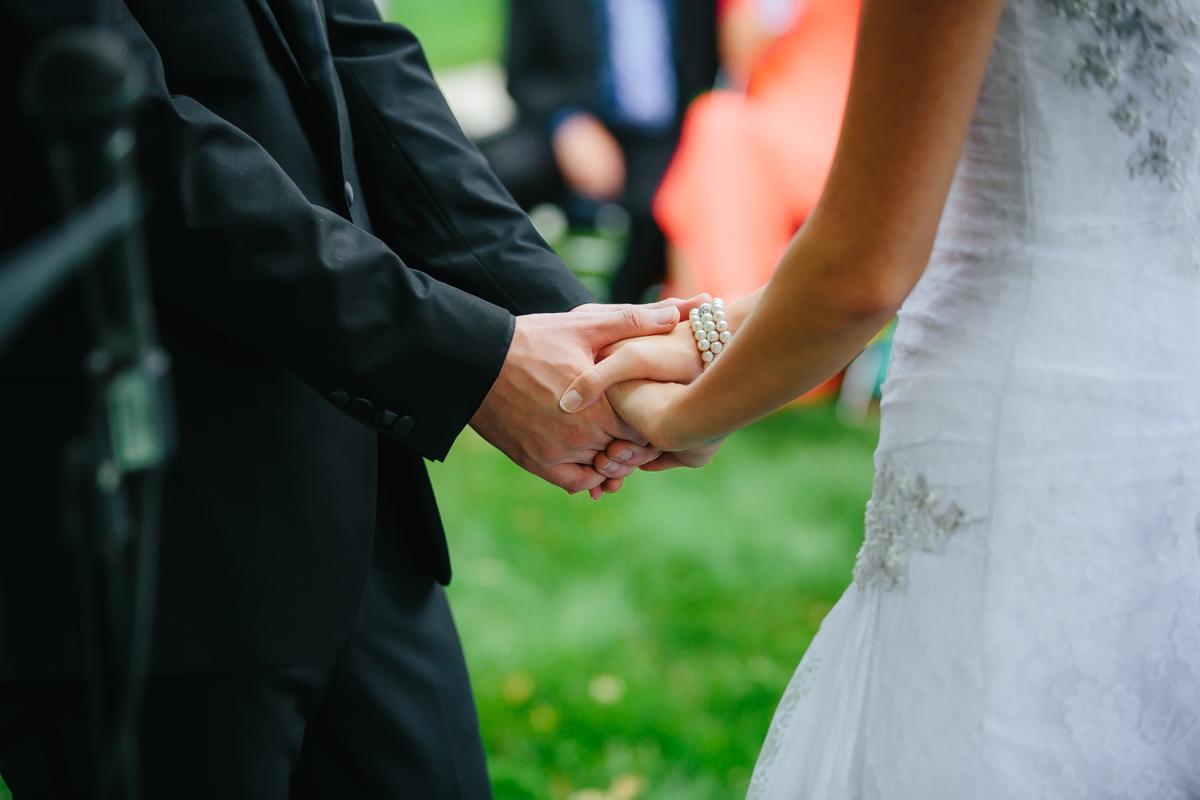 Denver Wedding Photographer 106.jpg
