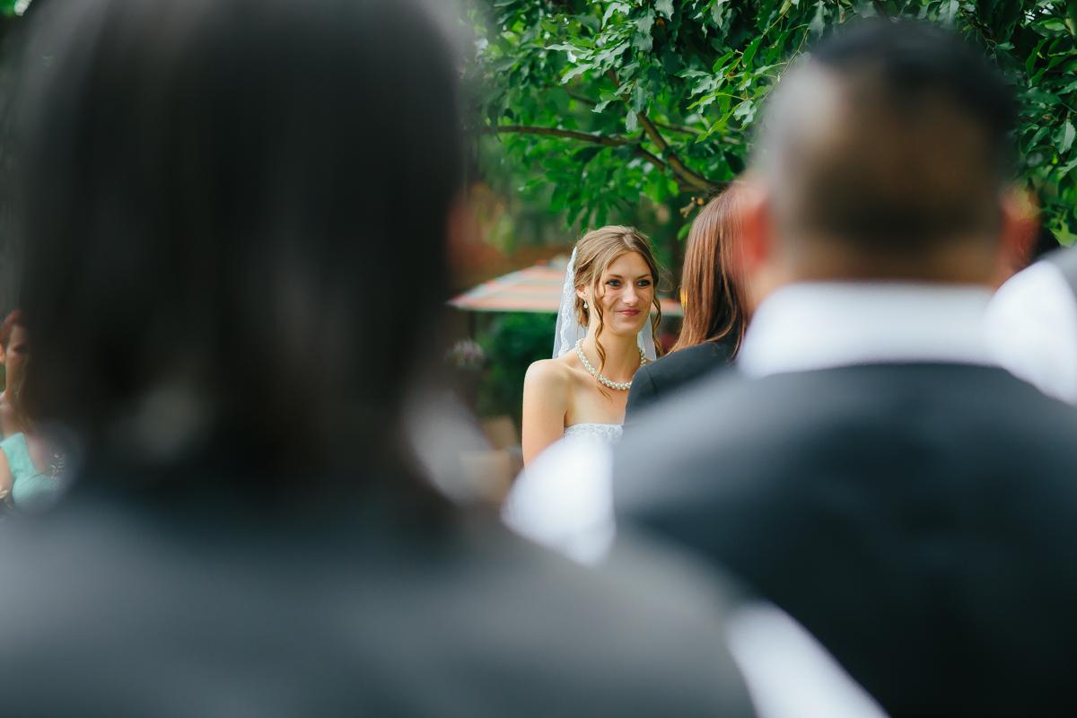 Denver Wedding Photographer 104.jpg
