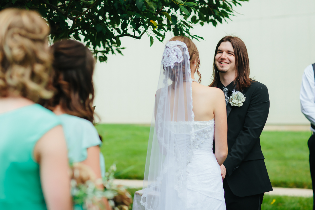 Denver Wedding Photographer 107.jpg