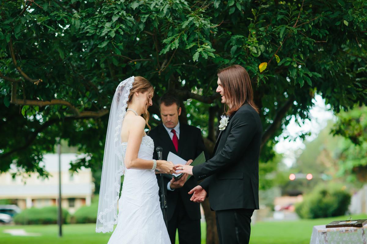 Denver Wedding Photographer 110.jpg