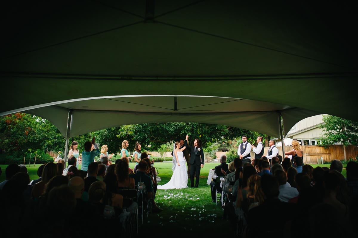 Denver Wedding Photographer 112.jpg