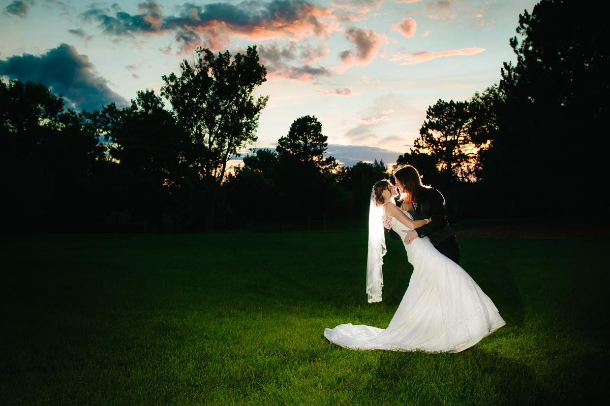 Denver Wedding Photographer 117.jpg