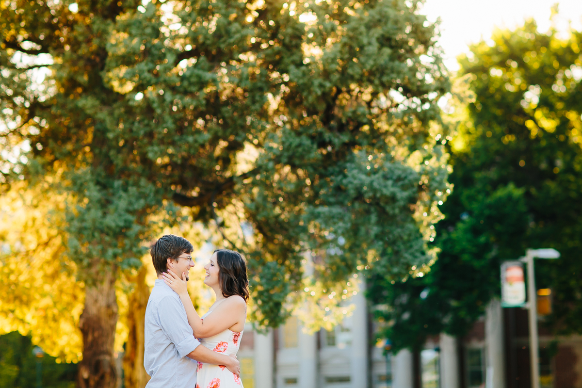 Fort Collins Engagement Session 9.jpg