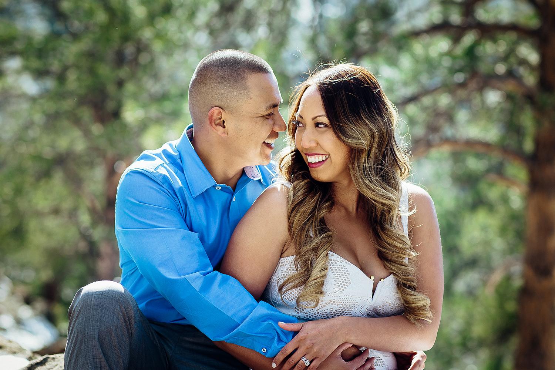 AriAllan-142.Denver Wedding Photographer.jpg