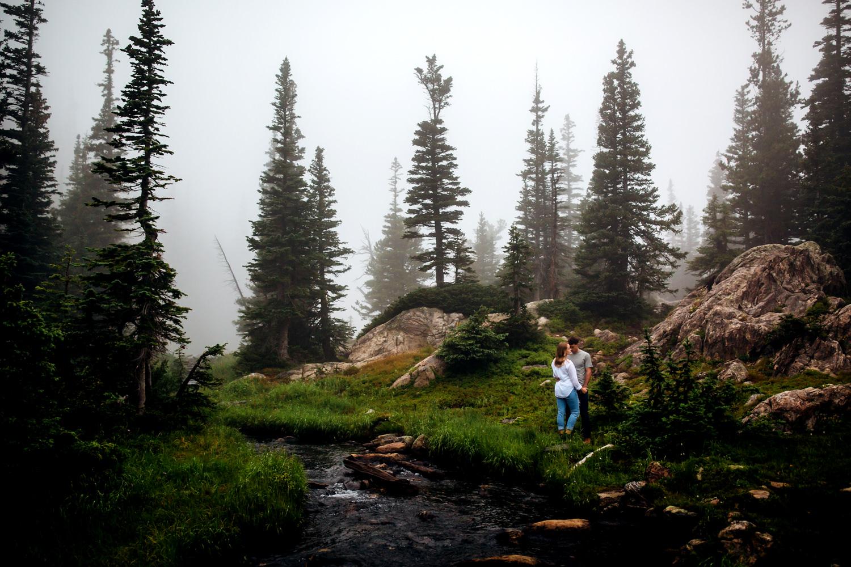 Foggy Colorado Engagement Session -32.jpg
