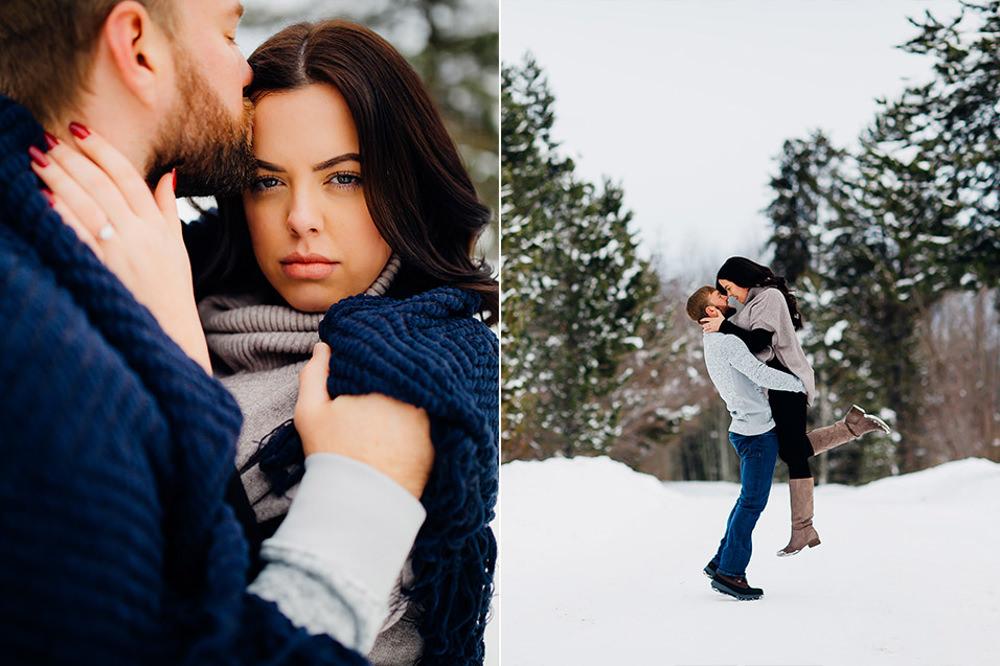 Denver Engagement Photographer -9.jpg