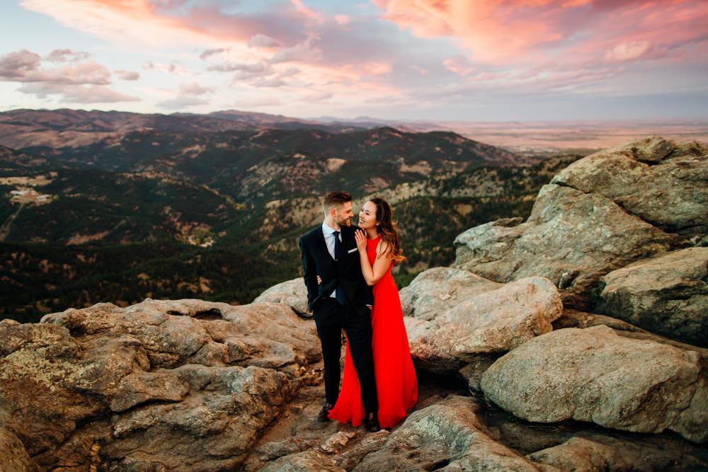 Denver Engagement Photographer -74.jpg