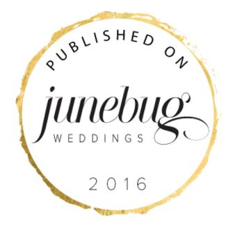 Junebug Wedding Mallory Munson Photography.png