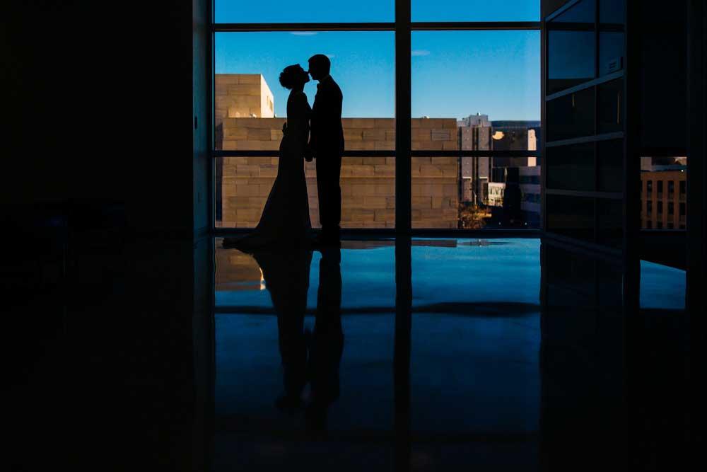 Denver Wedding Photographer -163.jpg