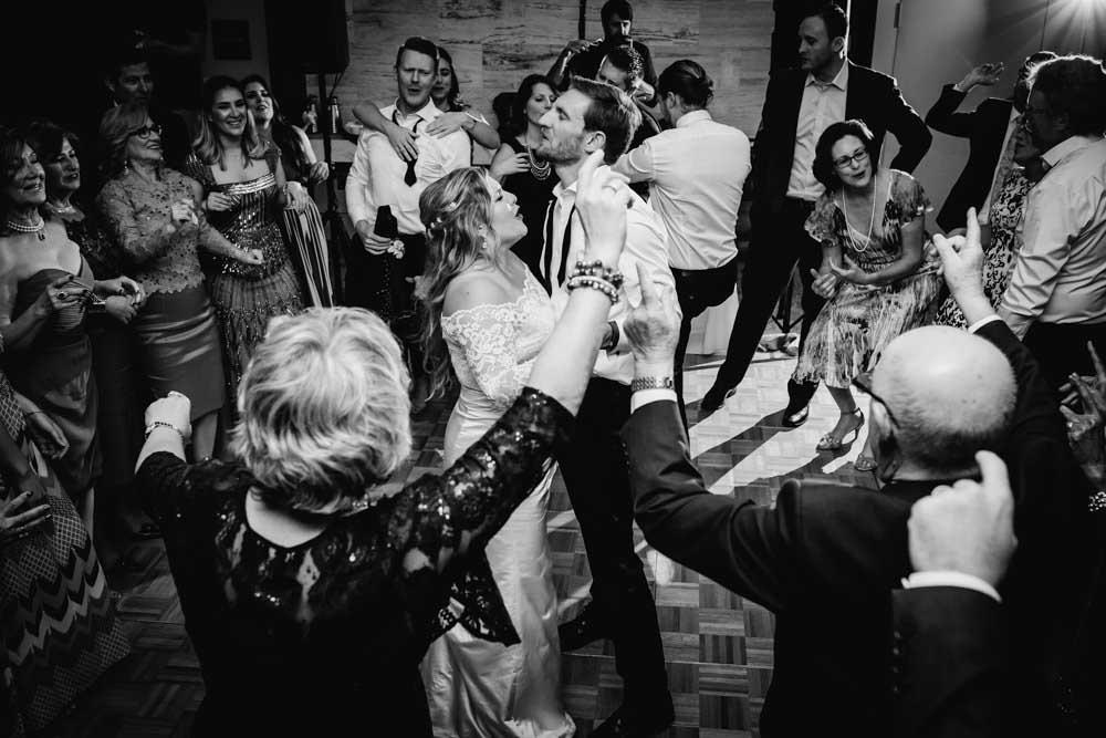 Denver Wedding Photographer Reception -4.jpg