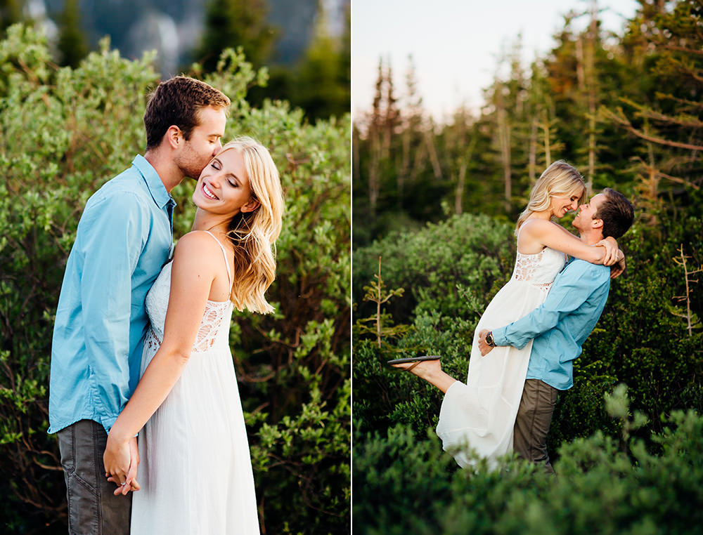 Rocky Mountain Colorado Engagement - Summit County Wedding Photographer-1.jpg