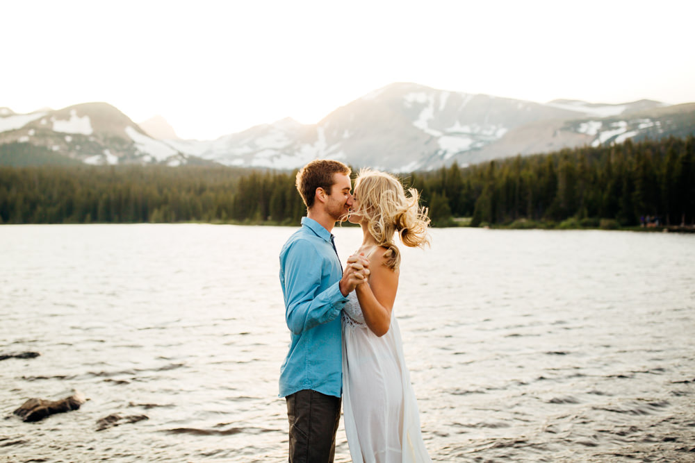 Rocky Mountain Colorado Engagement - Summit County Wedding Photographer-28.jpg