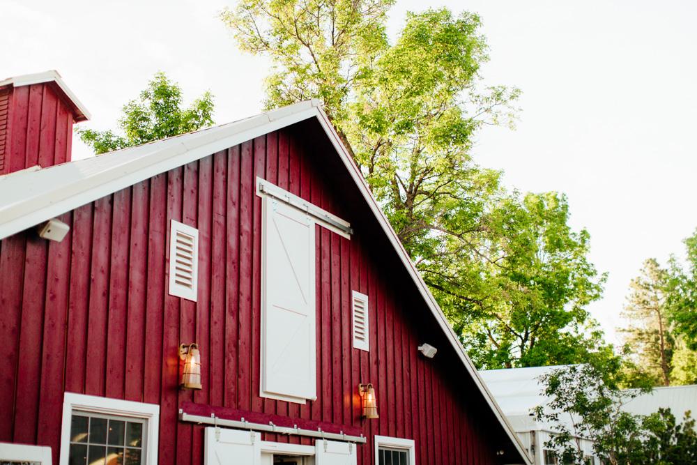 The Barn at Raccoon Creek - Fourth of July Wedding 47.jpg