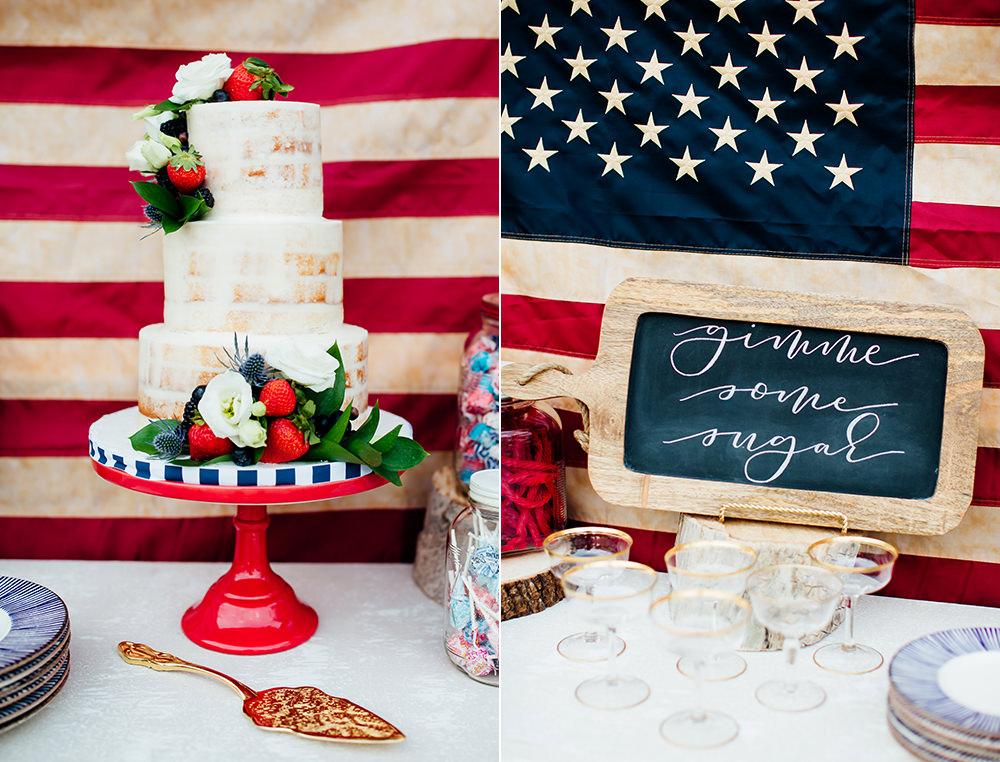 The Barn at Raccoon Creek - Fourth of July Wedding 18.jpg