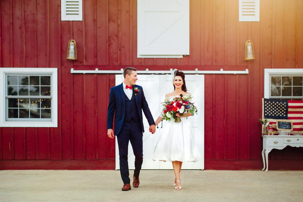 The Barn at Raccoon Creek - Fourth of July Wedding 28.jpg