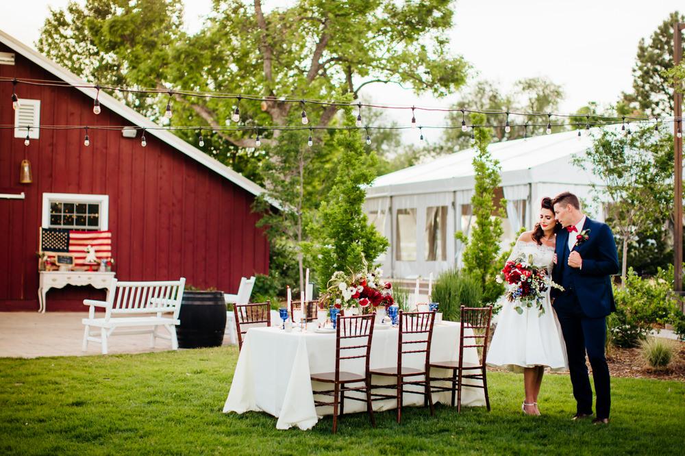 The Barn at Raccoon Creek - Fourth of July Wedding 41.jpg