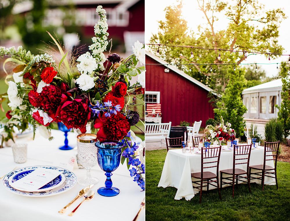 The Barn at Raccoon Creek - Fourth of July Wedding 6.jpg