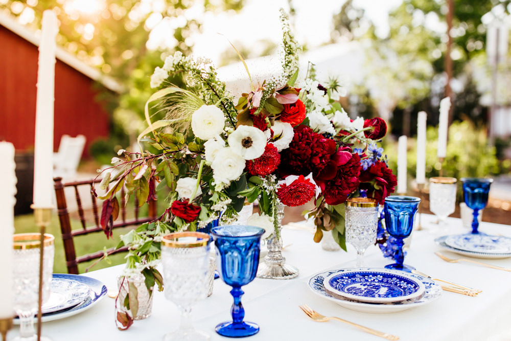 The Barn at Raccoon Creek - Fourth of July Wedding 44.jpg