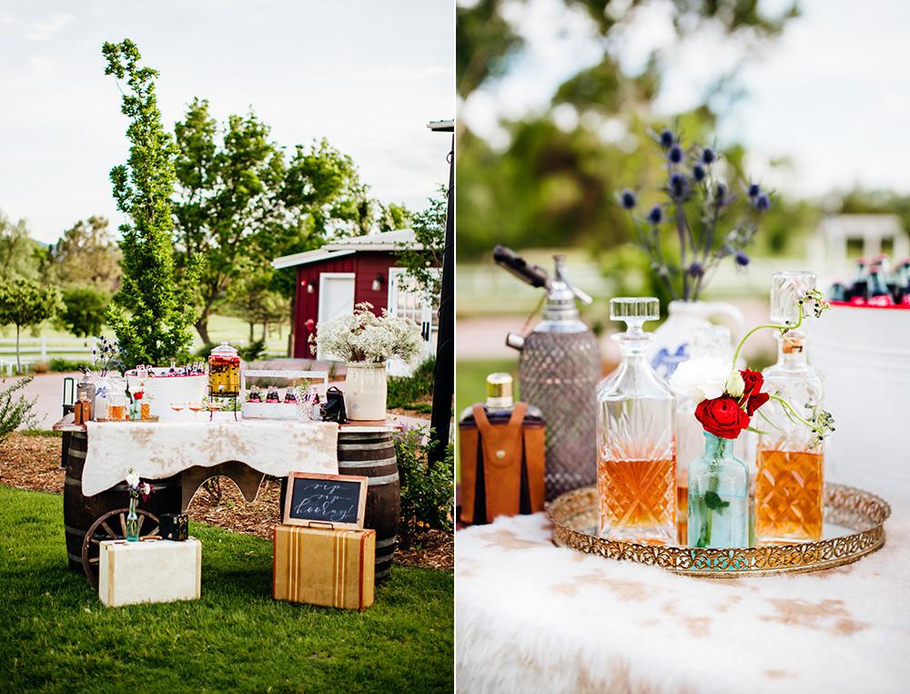 The Barn at Raccoon Creek - Fourth of July Wedding 7.jpg