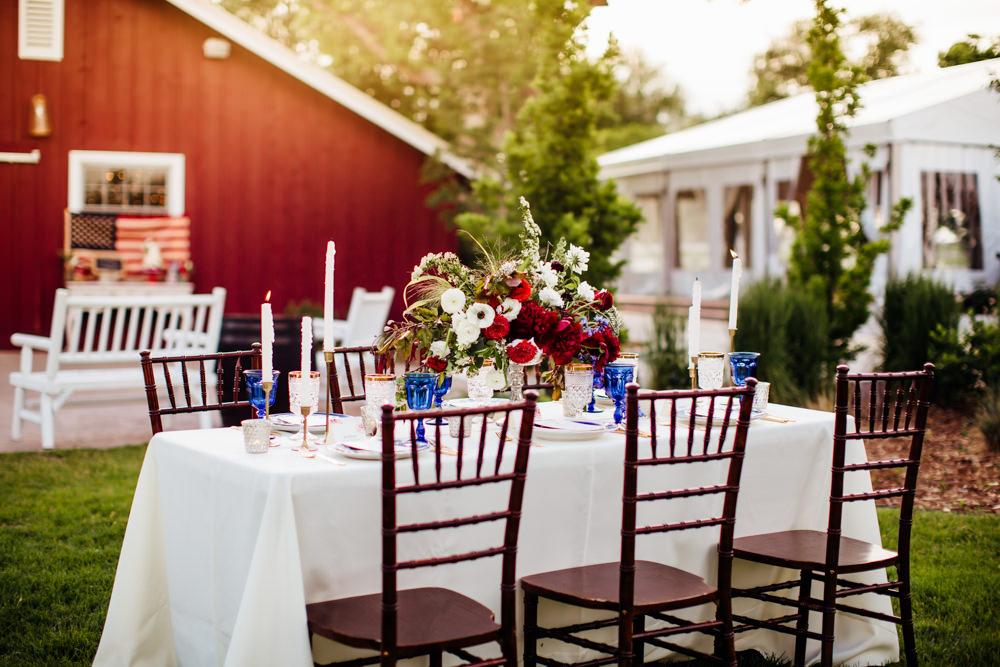 The Barn at Raccoon Creek - Fourth of July Wedding 39.jpg