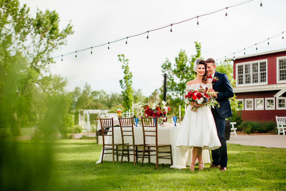 The Barn at Raccoon Creek - Fourth of July Wedding 31.jpg