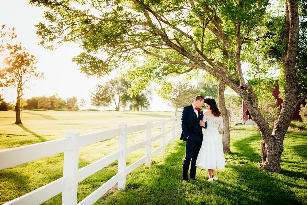 The Barn at Raccoon Creek - Fourth of July Wedding 45.jpg