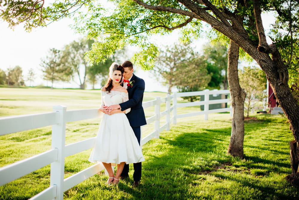 The Barn at Raccoon Creek - Fourth of July Wedding 48.jpg