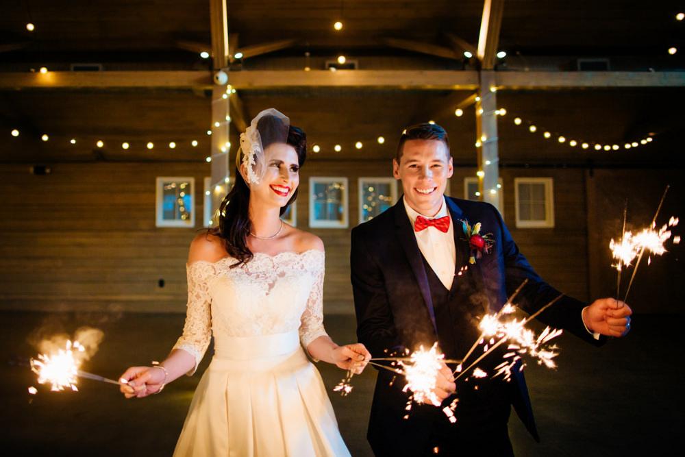 The Barn at Raccoon Creek - Fourth of July Wedding 54.jpg