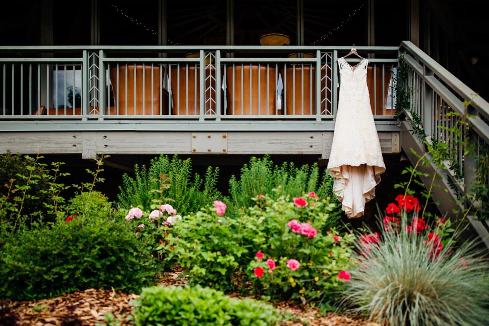 Boulder Country Club Wedding -3.jpg