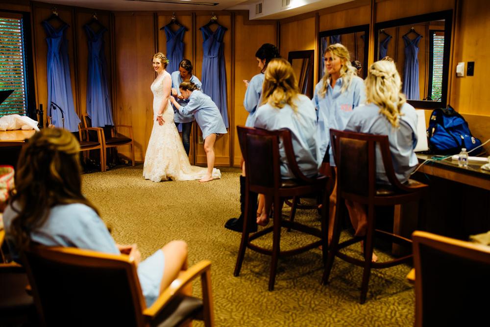 Boulder Country Club Wedding -10.jpg