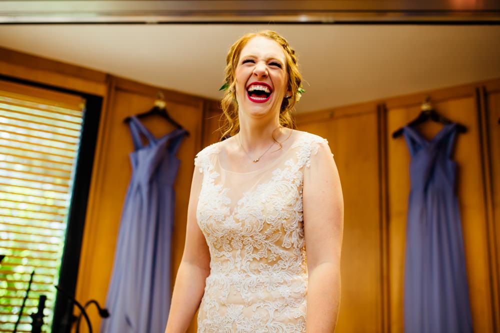 Boulder Country Club Wedding -11.jpg