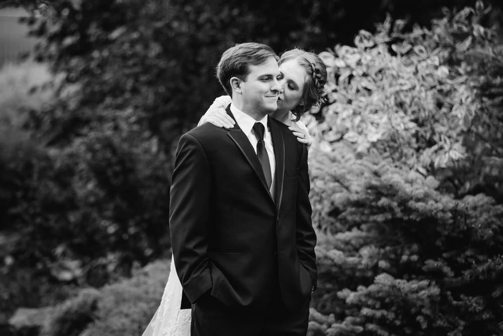 Boulder Country Club Wedding -12.jpg