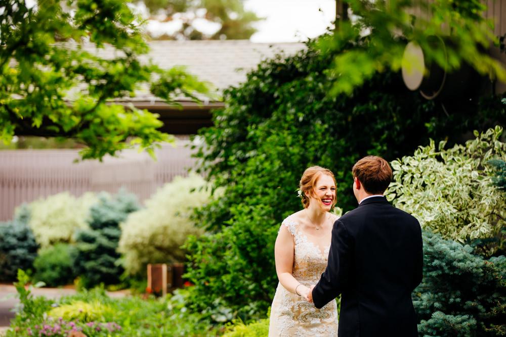 Boulder Country Club Wedding -14.jpg