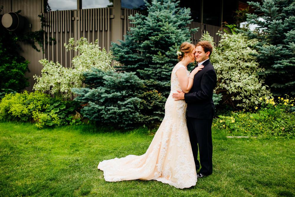 Boulder Country Club Wedding -15.jpg