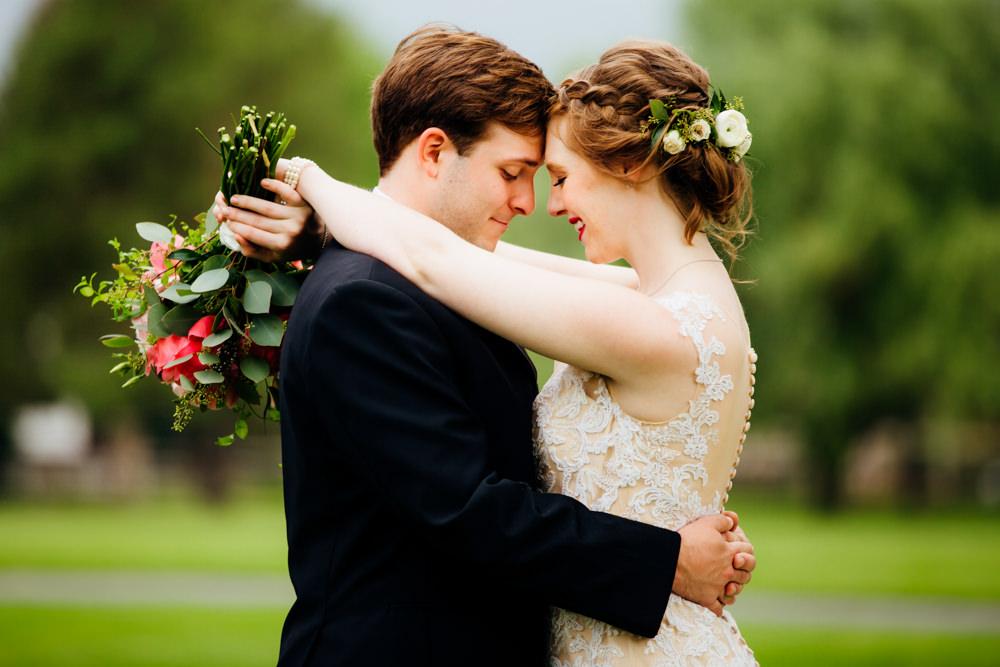Boulder Country Club Wedding -19.jpg