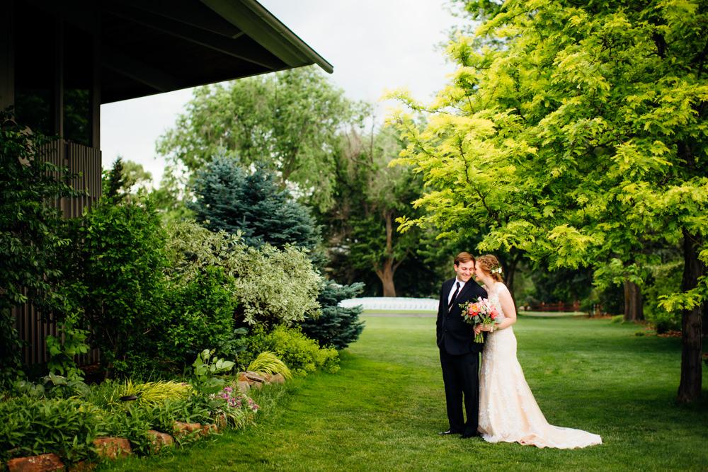 Boulder Country Club Wedding -20.jpg