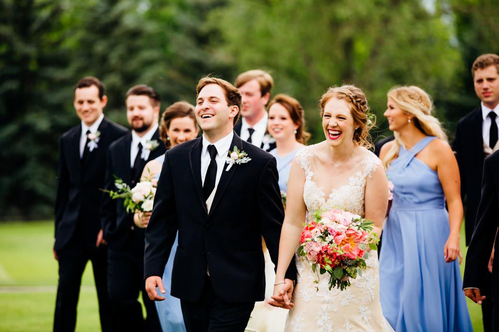 Boulder Country Club Wedding -27.jpg